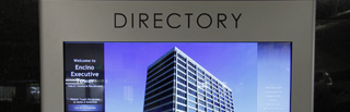 Electronic Directories